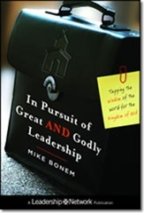 in-pursuit-of-godly-leaders-cover[8]