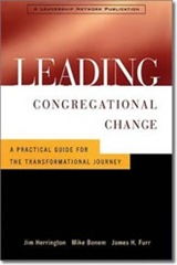 leading-congregational-change-cover[6]