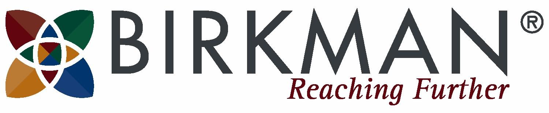 Birkman Logo