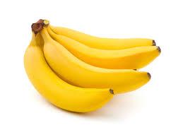 No Bananas, No Empowerment