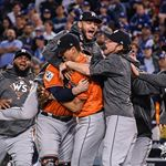 Winning Astros Style